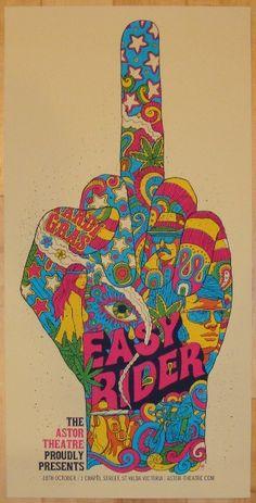 easy Alte & Neue Plakate  Filmposter´´s , Magazinposter´s , Kinoposter´s , TV-Poster´s , Old & New Plakate ,