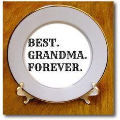 Yes I am Decorative Plates, Home Decor, Homemade Home Decor, Decoration Home, Interior Decorating