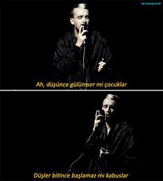 Read from the story GİF MANYAĞI by SenaKaya_ (Sena Kaya) with reads. Funny Short Videos, Fake Photo, Wattpad, Me Me Me Song, Insta Story, Cool Words, Karma, Quotations, Hip Hop