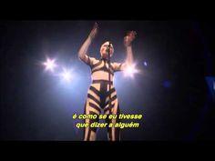 Jessie J na Nova FM em Nobody's Perfect, na versão acústica, Obrigada. :) Jessie J FM in Nova FM Nobody's Perfect, I loved the acoustic version, thank you . :)