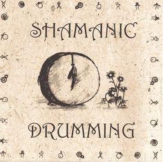 The Eternal Power Of Healing Through Drumming