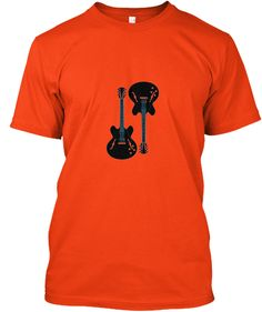 Discover Dubble Guitar T-Shirt from Jay-Jay music - Online store, a custom product made just for you by Teespring. - Great Guitar Tee Love the sound, Love the. Shop Now, Guitar, Just For You, Ship, Tees, Mens Tops, T Shirt, How To Wear, Shopping