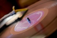 If you have some old vinyl records, then you are very lucky. Check out 5 of the most expensive vinyl records of all time.
