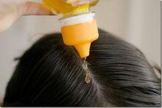 como-usar-la-miel-para-el-cabello-y-el-crecimiento-del-pelo