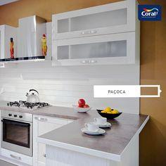 Paçoca: https://www.coral.com.br/pt/detalhes-da-cor/pacoca