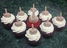 Fuck You Cupcakes