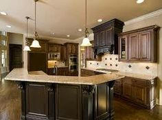 Kitchen Renovation Ideas Dark Cabinets marvelous apron front sink in kitchen traditional with load