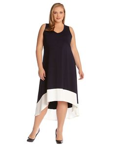 162 Best Lord and Taylor Women\'s Plus Size Fashion images ...