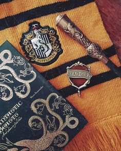 """Daphne on Instagram: """"💛 Hufflepuff 💛 . Students belonging to this house are known to be hard-working, friendly, loyal, honest and rather impartial. It may be…"""" Hufflepuff Students, Hufflepuff Pride, Hogwarts, Work Hard, Harry Potter, Photo And Video, House, Instagram, Videos"""