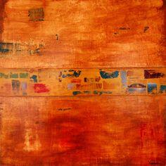 Vandenberg VI « Jon Freeman Art