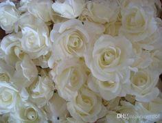 Finden Sie die besten  best seller blütenköpfe 100p-kunstseide-kamelie-rosen-pfingstrose-blumen-kopf 7--8cm zu Großhandelspreisen aus Chinas dekorative blumen und kränze Anbieter wrdbf auf de.dhgate.com.
