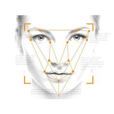 #biometric facial recognition... http://www.totalitech.com/about-total-it/