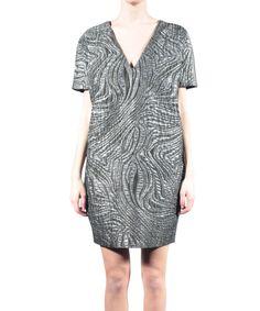 https://cdnd.lystit.com/photos/2013/06/13/jo-no-fui-silver-dress-matelasse-lurex-product-1-10782796-531895145.jpeg