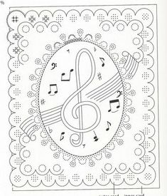 parchment craft patterns for beginners Colouring Pages, Adult Coloring Pages, Coloring Books, Machine Embroidery Designs, Embroidery Patterns, Parchment Design, Parchment Cards, Embossed Cards, Unique Cards