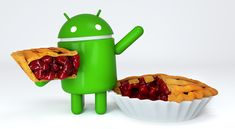 Key Rotation Coming to Android Pie - http://appinformers.com/key-rotation-coming-android-pie/27019/