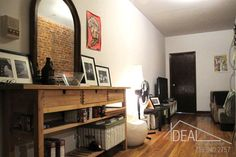 #Apartment for #rent in #Brooklyn: Great 2 BR in #Park #Slope!