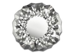 Jake Phipps - Stellar Mirror #Jewel #Spring #Luxury #Homeware