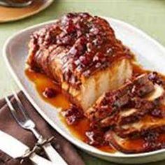 Slow Cooker Pork Roast Allrecipes.com