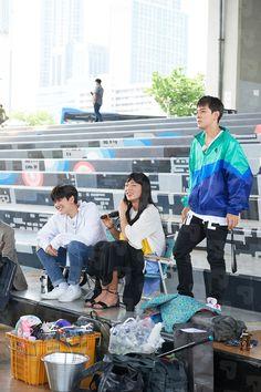 """my fave scene in iKON TV. 💖 drop what is/are your favorite scene in iKON TV and include the Kim Jinhwan, Chanwoo Ikon, Ikon Member, Hip Hop, Jay Song, Yg Entertainment, Celebs, Celebrities, Korea"