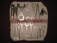106 Best Tools images in 2012 | Scissors, Cool stuff, Desk