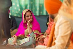mamdeep-blog-best-wedding-photographer-in-punjab-58