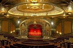 Theater stage wedding? - Yahoo Image Search Results