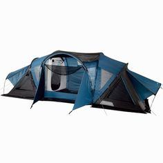 Camping & Família: Quechua T4.2 XL Air