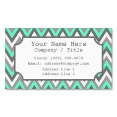 Babysitter Nanny Bubbles & Hearts Business Card | Babysitting ...