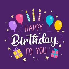 Unique Birthday Wishes, Happy Birthday Love Quotes, Happy Birthday Greetings Friends, Happy Birthday Wishes Photos, Happy Birthday Mother, Birthday Wishes Flowers, Happy Belated Birthday, Birthday Wishes Quotes, Happy Birthday Messages