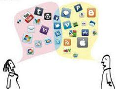 The Effect Of Social Media On Human Behavior