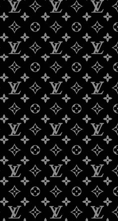 Louis Vuitton Wallpaper For IPhone Lv Outletonlineatnr 1619
