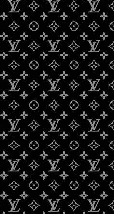 Supreme Louis Vuitton Iphone 7 Plus Wallpaper