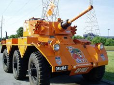 55 Things You Probably Didn't Know About Tennessee- Originally called The Volunteer State for the state's participation in the Battle of New Orleans, more National Guard soldiers from Tennessee fought in the Gulf War than any other state. Tennessee Volunteers Football, Ut Football, Tennessee Football, College Football Teams, University Of Tennessee, Miss Tennessee, Vol Nation, Battle Of New Orleans, Tn Vols