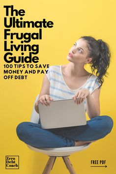 Ways To Save Money, Money Tips, Money Saving Tips, How To Make Money, Retirement Savings, Early Retirement, Frugal Living Tips, Frugal Tips, Finance Organization