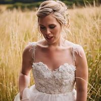 Think about how your wedding location will compliment how you look on your special day, hair created by flowers & fringes Hair And Makeup Artist, Hair Makeup, Fringes, Wedding Locations, Wedding Makeup, Bristol, Hairdresser, Bridal Hair, Compliments