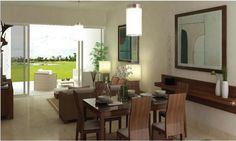 Imagenes de Sala Comedor fotos de decoracion Decoración de Interiores consejos para decorar salas  decoracion de salas