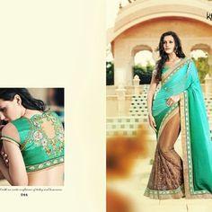 112 Sari, Fashion, Saree, Moda, Fashion Styles, Fashion Illustrations, Saris, Sari Dress