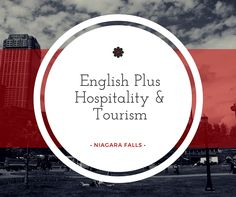 #PROMOÇÃO INTERX CANADÁ INTERCÂMBIO Este programa de #inglês é ideal para alunos que estão se formando em #Hoterlaria & #Turismo e gostaria de experimentar a #culturacanadense e práticas de negócio nessa área. O programa é oferecido em uma das mais belas cidades do #Canadá, Niagara Falls. A partir de CAD$ 3,250.00, essa promoção inclui 25 horas de inglês por semana, field trips (3), homestay, transporte para o #College e #certificado. Datas de início: 30 de junho a 29…