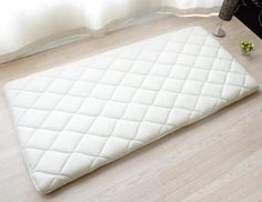 check top rated futon mattresses  check our top 10 reviews here http   best rated mattresses for sex   mattress sex  sexual positions      rh   pinterest