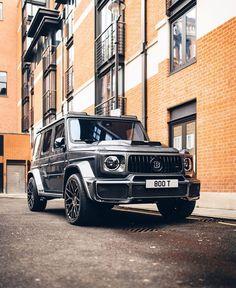 Mercedes Amg Gt S, Mercedes G Wagon, Mercedes Benz G Class, My Dream Car, Dream Cars, G Class Amg, Future Concept Cars, Exotic Sports Cars, Luxury Suv