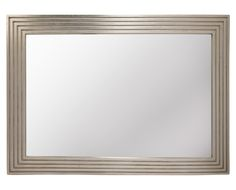 Find sophisticated detail in every Laura Ashley collection - home furnishings, children's room decor, and women, girls & men's fashion. Large Mirrors For Sale, Wall Mirrors For Sale, Hallway Mirror, Large Round Mirror, Wood Framed Mirror, Small Mirrors, Round Wall Mirror, Mirror Floor, Ornate Mirror