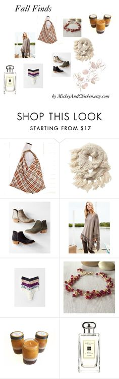 """Fall Finds"" by janet-london on Polyvore featuring Athleta, Jo Malone and autumn"
