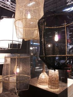 1000 images about maison objet paris 2015 on pinterest paris de par - Maison and object paris ...