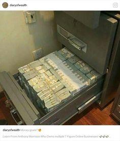 My personal safe – Bankgeschäfte
