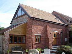 82 best cottages images cottage cabins canarian islands rh pinterest com