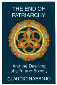 The End of Patriarchy: And the Dawning of a Tri-Une Society  https://www.amazon.com/dp/1569370656?m=null.string&ref_=v_sp_detail_page
