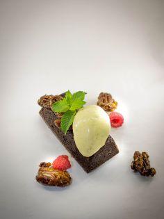 LE MONDE PATISSIER - un blog pour les amoureux de la pâtisserie.