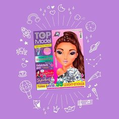 Black Love Art, Models, Disney Characters, Fictional Characters, Instagram, Photo And Video, Disney Princess, Magazine, Animal Babies
