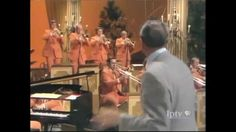 #TraditionalTuesday #JazzAppreciationMonth - Bob Havens also received a Lifetime Achievement Award at The Atlanta Jazz Party - this is the video I did for him.    For tickets to the AJP, or more info, visit http://www.AtlantaJazzParty.com