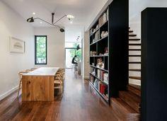 7+Tiny+Homes+With+Big+Style  - ELLEDecor.com
